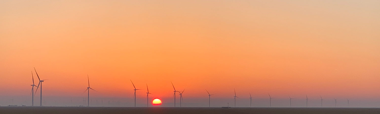 Boston Energy Wind Power Services are currently recruiting for exciting projects based right across mainland…